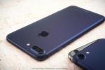 Lý do không nên mua iPhone 7