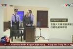Video: Trung Quốc điều tra trên 1 triệu quan chức tham nhũng