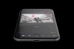 iPhone 8 có Touch Bar như MacBook Pro 2016
