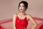 Nữ MC du lịch xinh đẹp du học Mỹ