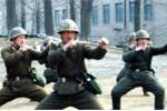 Hàn Quốc có thể sắp đề xuất đối thoại quân sự với Triều Tiên