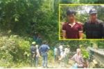 Lời khai rợn người của kẻ sát hại 4 người ở Lào Cai