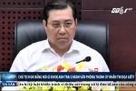 Bị dọa giết, Chủ tịch UBND TP Đà Nẵng nói gì?