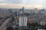 Một đoạn đường chục tòa cao ốc: Cần nhìn lại công tác quản lý về quy hoạch xây dựng