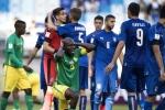 Hinh anh Truc tiep U20 Nam Phi vs U20 Italia giai U20 The gioi 2017 16