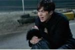 Link xem trực tuyến phim 'Huyền thoại biển xanh' tập 19