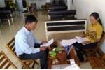 Vụ án đánh lộn gây thương tích ở Gia Lai: Đương sự đề nghị thay thẩm phán từng nhận hối lộ