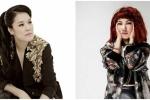 Trực tiếp bán kết Nhân tố bí ẩn: Thu Phương song ca cùng Minh Như