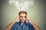 Cảnh giác những nguyên nhân không ngờ gây đau đầu dữ dội