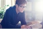 Trực tiếp Gala 9 Vietnam Idol: Bùi Anh Tuấn mang đến bất ngờ