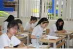 Hưng Yên đã hoàn thành chấm thi THPT Quốc gia 2017