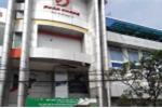 Bắt giám đốc cửa hàng điện máy ham cá độ tại Cần Thơ