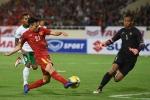 AFF Cup 2018 thay đổi toàn diện: 10 đội tranh tài, vòng bảng cũng đá 2 lượt