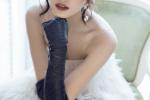 Thu Thao_23