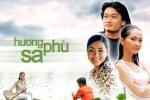 Dàn diễn viên 'Hương phù sa': Hà Tăng hạnh phúc viên mãn, Kim Hiền tìm thấy bến đỗ mới