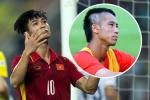 Video: 'Cầu thủ Việt Nam 100 năm mới có' nói về Công Phượng