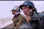 Bão số 3 'quần thảo' Nam Định, gió giật cấp 9-10