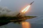 Tên lửa đối hải Việt Nam vừa bắn mạnh cỡ nào?