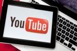 Làn sóng mạnh tay với Youtube lan đến Australia, Google 'bốc hơi' 20 tỷ USD