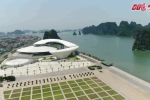 Video: Chiêm ngưỡng những 'kỳ quan' của TP Hạ Long từ flycam với độ cao 300m