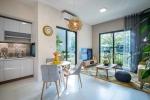 Aqua Bay sky residences – Bước ngoặt mới của Ecopark
