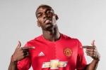 Cựu ngôi sao MU: Pogba chẳng bằng Mikel, Rooney quá béo