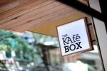 The KAfe bị kiện ra tòa vì chây ì trả nợ