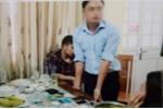 Công an triệu tập thêm phóng viên vụ bắt nhà báo Duy Phong