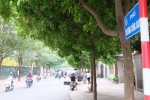Hà Nội có thêm 3 tên đường mới