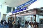 Eurowindow khuyến mãi hấp dẫn nhân kỷ niệm 15 năm thành lập