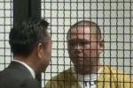 Thông tin mới nhất vụ Minh Béo trước phiên điều trần 3