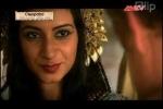 Video hồ sơ mật: Sự tàn bạo của Nữ hoàng Cleopatra