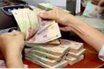 Ngân hàng nào trả lương 'khủng nhất' năm 2013?