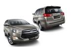Đại lý Toyota chào giá Innova 2016 đắt hơn hiện tại 80 triệu