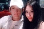 Clip: Phi Thanh Vân sẽ tung tin nhắn chồng trẻ đe dọa bắt cóc, đánh đập