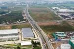Metro, cao toc, duong vanh dai lam khu Dong Sai Gon thay doi ra sao? hinh anh 17
