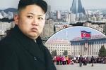 Báo Nga: Ông Kim Jong-un yêu cầu dân Bình Nhưỡng sơ tán khẩn cấp