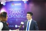 Onnet ra mắt bộ 3 sản phẩm công nghệ Sky