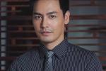 Chỉ sau một ngày, MC Phan Anh huy động được 8 tỷ cho đồng bào miền Trung