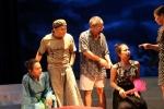 hau-truong-liveshow-xuan-hinh (9)