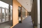 Sự khác biệt của cửa gỗ chống cháy Eurowindow