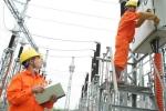 EVN, PVN phải công khai giá mua điện, xăng dầu