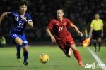 Tuyen Viet Nam-Fukuoka-09