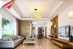 Biệt thự Movenpick Nha Trang - sôi động trước giờ mở bán