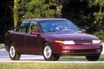 Những ô tô cũ giá rẻ, kém an toàn không nên mua