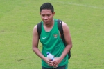 'Messi Indonesia' mất suất đá trận U22 Việt Nam vs U22 Indonesia