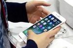 Giá iPhone 8 vọt lên 30 triệu đồng?