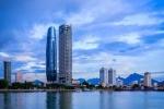 Giải mã bí ẩn thành phố du lịch Đà Nẵng 'không có số 13'