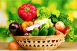 Những thực phẩm càng ăn càng… gầy