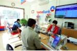 Khối Thương hiệu và Truyền thông VietinBank tuyển dụng 26 chỉ tiêu đợt 2